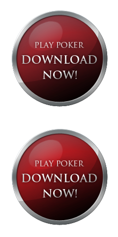 High Pulse Poker Download